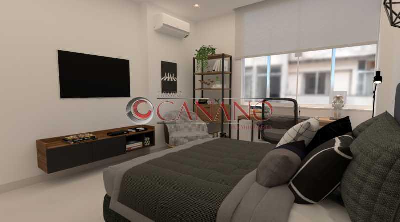 7c05b0108047a0df-quarto 02 - Apartamento à venda Rua Siqueira Campos,Copacabana, Rio de Janeiro - R$ 749.000 - BJAP21030 - 12