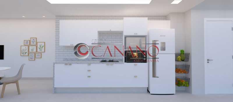 bdb3a07746242e1b-cozinha 03 1 - Apartamento à venda Rua Siqueira Campos,Copacabana, Rio de Janeiro - R$ 749.000 - BJAP21030 - 19