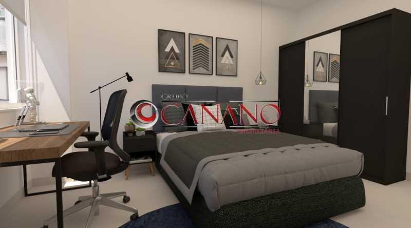 5066_G1629988912 - Apartamento à venda Rua Siqueira Campos,Copacabana, Rio de Janeiro - R$ 749.000 - BJAP21030 - 20