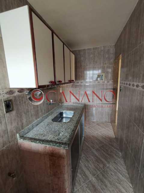 589154673577428 1 - Apartamento à venda Rua Moacir de Almeida,Tomás Coelho, Rio de Janeiro - R$ 165.000 - BJAP21031 - 22