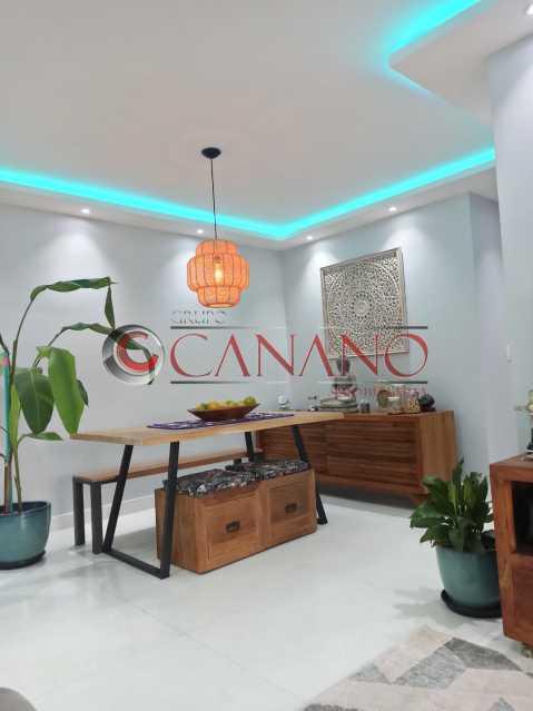 17 - Apartamento à venda Avenida Dom Hélder Câmara,Pilares, Rio de Janeiro - R$ 470.000 - BJAP30310 - 5
