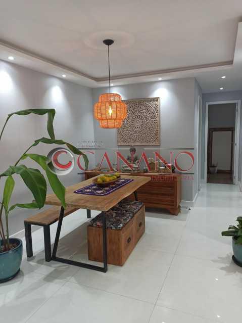 19 - Apartamento à venda Avenida Dom Hélder Câmara,Pilares, Rio de Janeiro - R$ 470.000 - BJAP30310 - 20