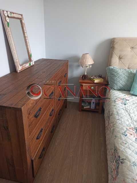 29 - Apartamento à venda Avenida Dom Hélder Câmara,Pilares, Rio de Janeiro - R$ 470.000 - BJAP30310 - 30