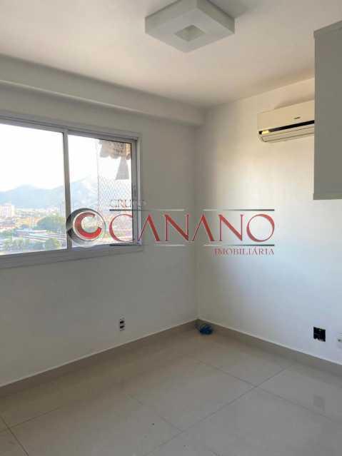 10 - Apartamento à venda Avenida Dom Hélder Câmara,Pilares, Rio de Janeiro - R$ 630.000 - BJAP30311 - 6