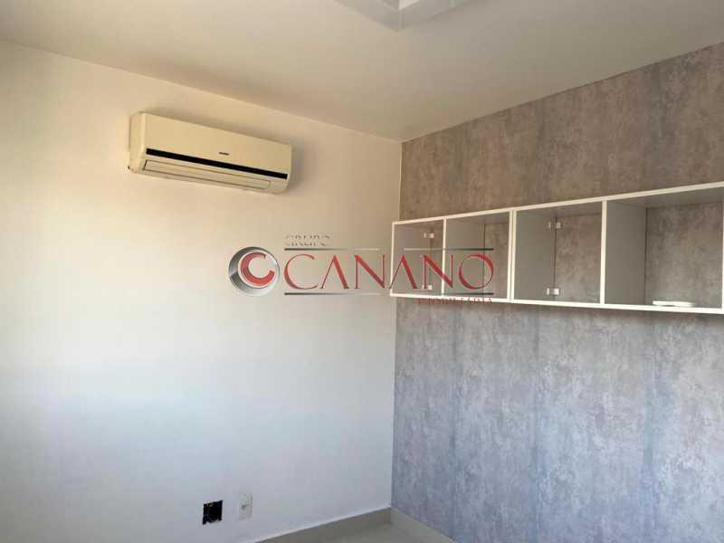 12 - Apartamento à venda Avenida Dom Hélder Câmara,Pilares, Rio de Janeiro - R$ 630.000 - BJAP30311 - 8