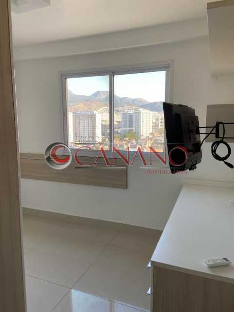 14 - Apartamento à venda Avenida Dom Hélder Câmara,Pilares, Rio de Janeiro - R$ 630.000 - BJAP30311 - 5