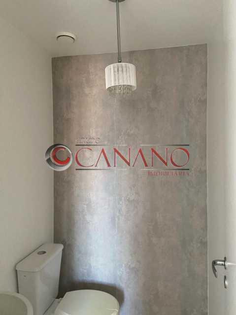 16 - Apartamento à venda Avenida Dom Hélder Câmara,Pilares, Rio de Janeiro - R$ 630.000 - BJAP30311 - 20