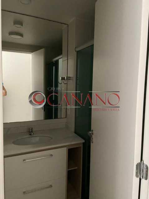 17 - Apartamento à venda Avenida Dom Hélder Câmara,Pilares, Rio de Janeiro - R$ 630.000 - BJAP30311 - 21