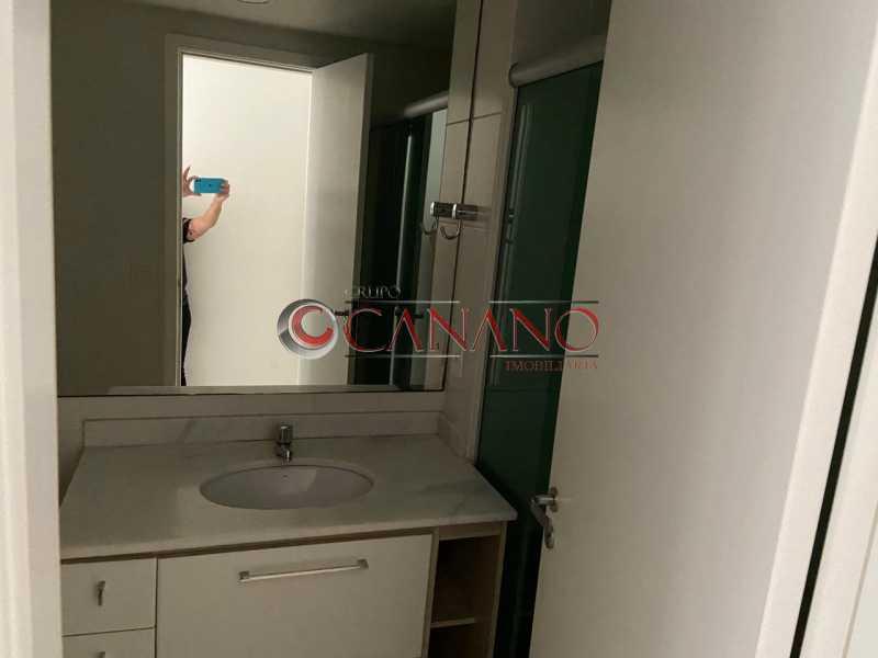 18 - Apartamento à venda Avenida Dom Hélder Câmara,Pilares, Rio de Janeiro - R$ 630.000 - BJAP30311 - 22