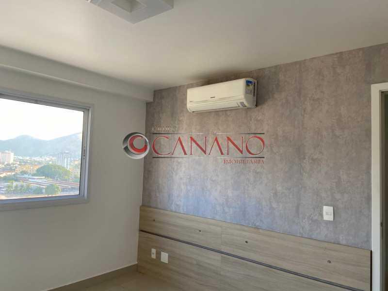 20 - Apartamento à venda Avenida Dom Hélder Câmara,Pilares, Rio de Janeiro - R$ 630.000 - BJAP30311 - 11