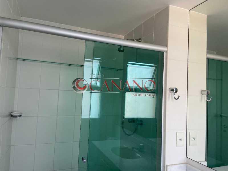 22 - Apartamento à venda Avenida Dom Hélder Câmara,Pilares, Rio de Janeiro - R$ 630.000 - BJAP30311 - 24