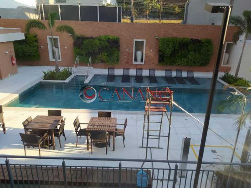 56592acd-fd22-4887-be1d-d4b5ca - Apartamento para alugar Rua José Bonifácio,Todos os Santos, Rio de Janeiro - R$ 1.800 - BJAP21043 - 12