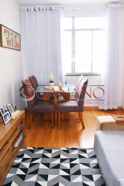 6. - Apartamento à venda Rua José Sombra,Irajá, Rio de Janeiro - R$ 165.000 - BJAP10128 - 5