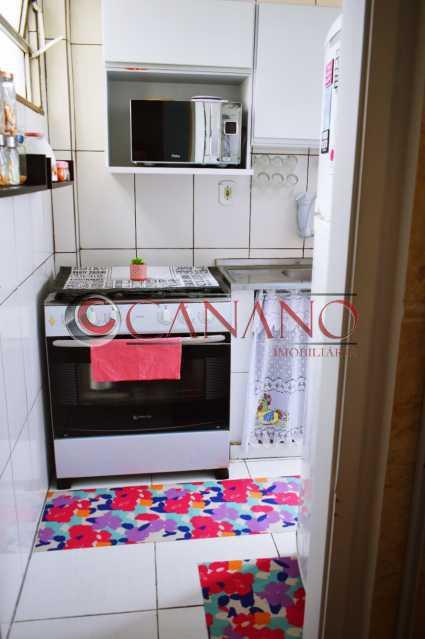 7. - Apartamento à venda Rua José Sombra,Irajá, Rio de Janeiro - R$ 165.000 - BJAP10128 - 6