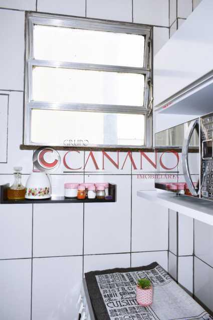 11. - Apartamento à venda Rua José Sombra,Irajá, Rio de Janeiro - R$ 165.000 - BJAP10128 - 10