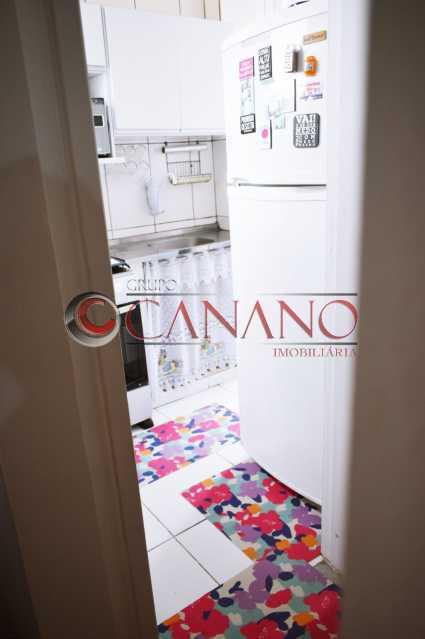 12. - Apartamento à venda Rua José Sombra,Irajá, Rio de Janeiro - R$ 165.000 - BJAP10128 - 11