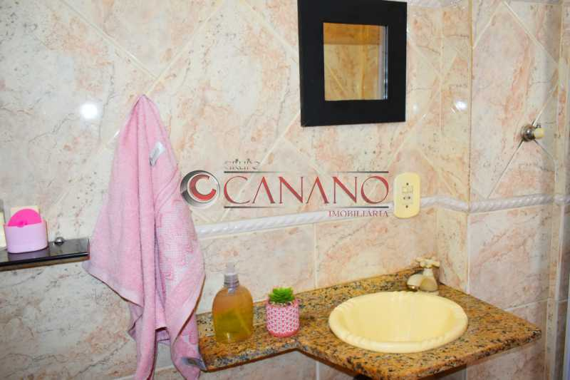 13. - Apartamento à venda Rua José Sombra,Irajá, Rio de Janeiro - R$ 165.000 - BJAP10128 - 12