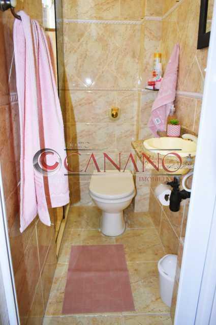 14. - Apartamento à venda Rua José Sombra,Irajá, Rio de Janeiro - R$ 165.000 - BJAP10128 - 13