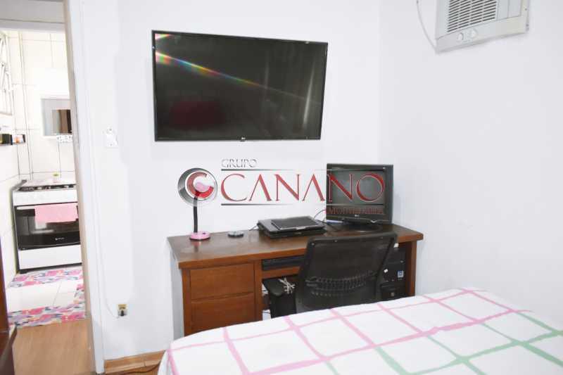 15. - Apartamento à venda Rua José Sombra,Irajá, Rio de Janeiro - R$ 165.000 - BJAP10128 - 14