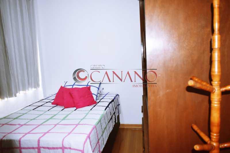 16. - Apartamento à venda Rua José Sombra,Irajá, Rio de Janeiro - R$ 165.000 - BJAP10128 - 15