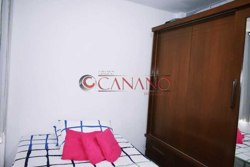 17. - Apartamento à venda Rua José Sombra,Irajá, Rio de Janeiro - R$ 165.000 - BJAP10128 - 16