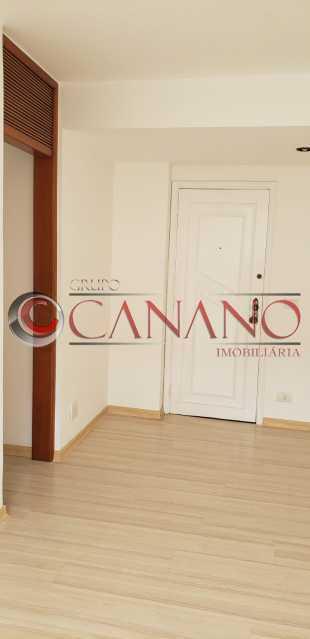 707f3442-42ee-4805-a24f-e607eb - Apartamento para alugar Rua Vítor Meireles,Riachuelo, Rio de Janeiro - R$ 1.100 - BJAP21048 - 16