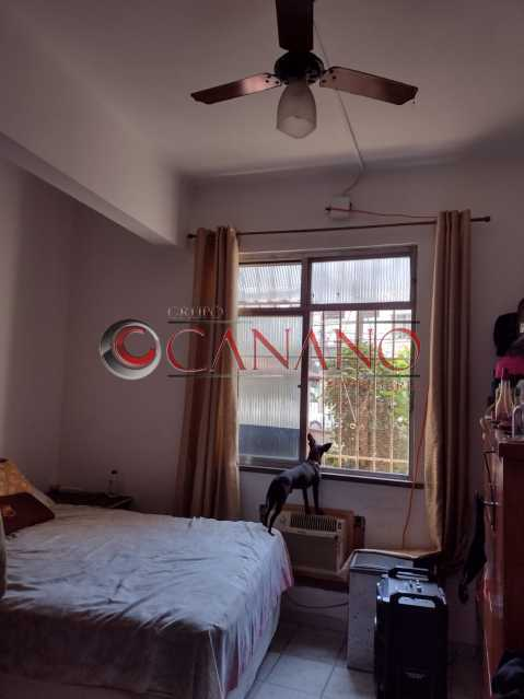 14 - Cópia. - Apartamento à venda Rua Aristides Lobo,Rio Comprido, Rio de Janeiro - R$ 250.000 - BJAP21058 - 6