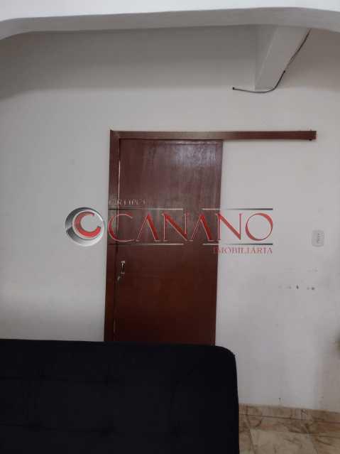 7. - Apartamento à venda Rua Aristides Lobo,Rio Comprido, Rio de Janeiro - R$ 250.000 - BJAP21058 - 15