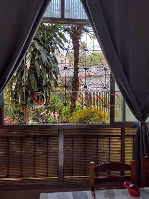 15. - Apartamento à venda Rua Aristides Lobo,Rio Comprido, Rio de Janeiro - R$ 250.000 - BJAP21058 - 13