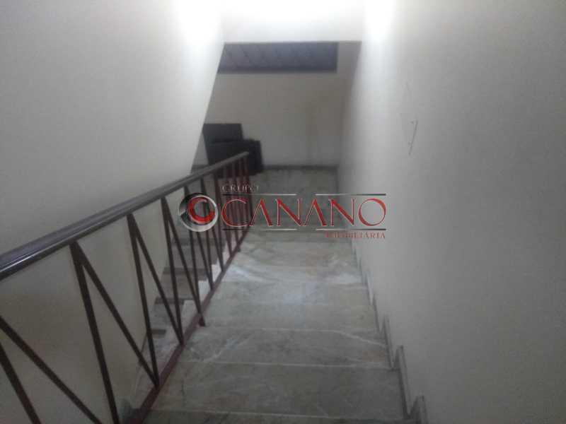 5 - Conjunto de Salas para alugar Rua Antônio Henrique de Noronha,São Cristóvão, Rio de Janeiro - R$ 5.000 - BJCS00002 - 6