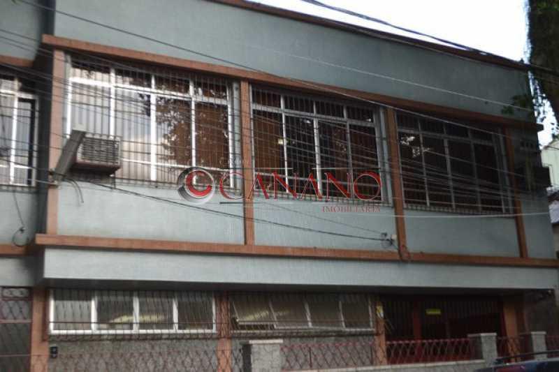 2 - Conjunto de Salas para alugar Rua Antônio Henrique de Noronha,São Cristóvão, Rio de Janeiro - R$ 5.000 - BJCS00002 - 3