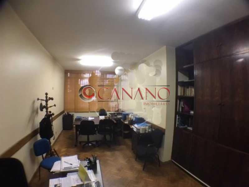 22 - Conjunto de Salas para alugar Rua Antônio Henrique de Noronha,São Cristóvão, Rio de Janeiro - R$ 5.000 - BJCS00002 - 23