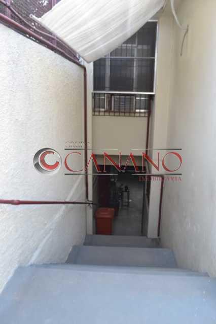 9 - Conjunto de Salas para alugar Rua Antônio Henrique de Noronha,São Cristóvão, Rio de Janeiro - R$ 5.000 - BJCS00002 - 10