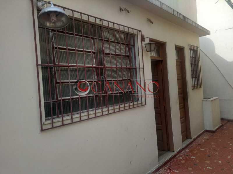28 - Conjunto de Salas para alugar Rua Antônio Henrique de Noronha,São Cristóvão, Rio de Janeiro - R$ 5.000 - BJCS00002 - 29