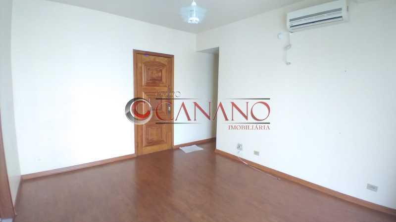 2. - Apartamento para alugar Rua Coração de Maria,Méier, Rio de Janeiro - R$ 1.300 - BJAP21062 - 3