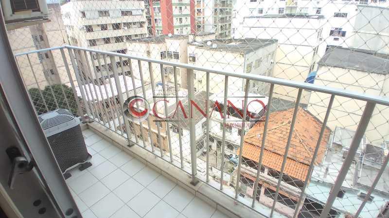 3. - Apartamento para alugar Rua Coração de Maria,Méier, Rio de Janeiro - R$ 1.300 - BJAP21062 - 4
