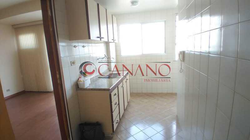 5. - Apartamento para alugar Rua Coração de Maria,Méier, Rio de Janeiro - R$ 1.300 - BJAP21062 - 6
