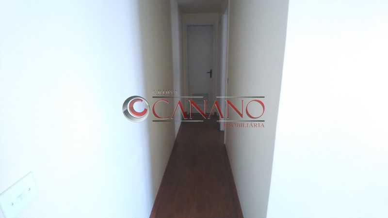 10. - Apartamento para alugar Rua Coração de Maria,Méier, Rio de Janeiro - R$ 1.300 - BJAP21062 - 11