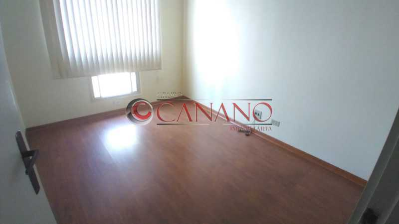 11. - Apartamento para alugar Rua Coração de Maria,Méier, Rio de Janeiro - R$ 1.300 - BJAP21062 - 12
