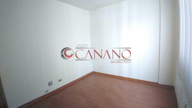 12. - Apartamento para alugar Rua Coração de Maria,Méier, Rio de Janeiro - R$ 1.300 - BJAP21062 - 13