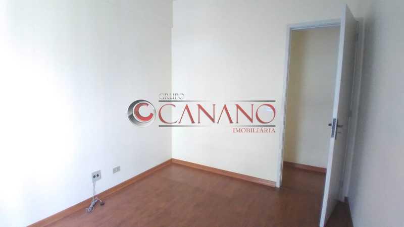 13. - Apartamento para alugar Rua Coração de Maria,Méier, Rio de Janeiro - R$ 1.300 - BJAP21062 - 14