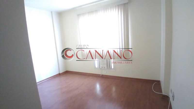 14. - Apartamento para alugar Rua Coração de Maria,Méier, Rio de Janeiro - R$ 1.300 - BJAP21062 - 15