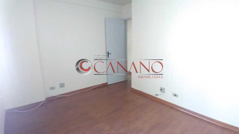 15. - Apartamento para alugar Rua Coração de Maria,Méier, Rio de Janeiro - R$ 1.300 - BJAP21062 - 16