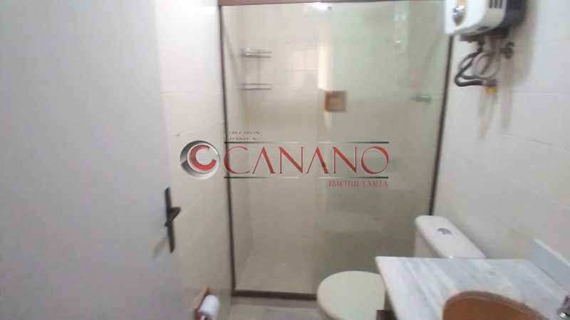 16. - Apartamento para alugar Rua Coração de Maria,Méier, Rio de Janeiro - R$ 1.300 - BJAP21062 - 17