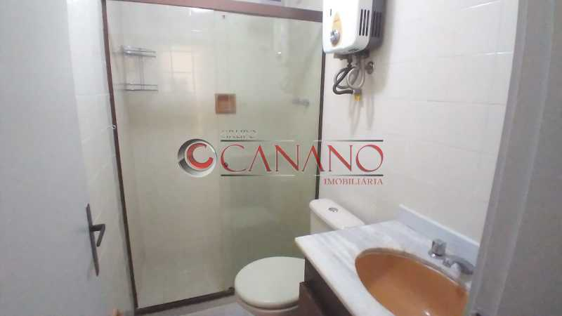 17. - Apartamento para alugar Rua Coração de Maria,Méier, Rio de Janeiro - R$ 1.300 - BJAP21062 - 18