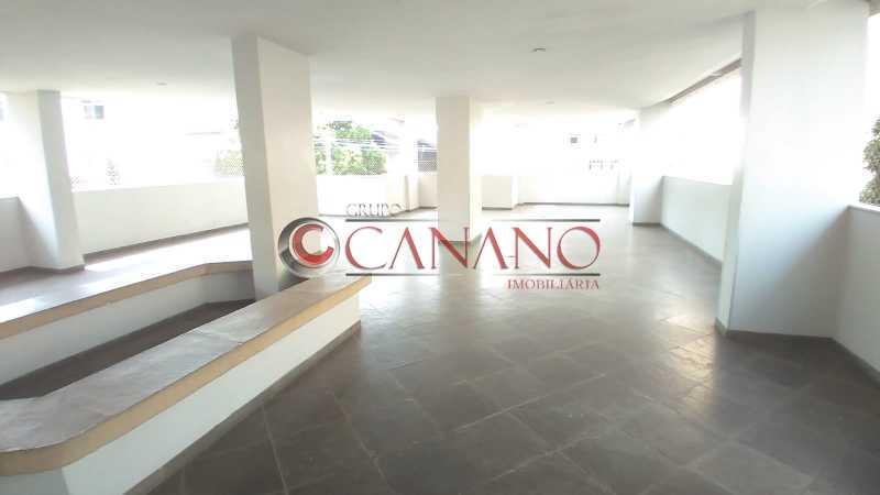 22. - Apartamento para alugar Rua Coração de Maria,Méier, Rio de Janeiro - R$ 1.300 - BJAP21062 - 23