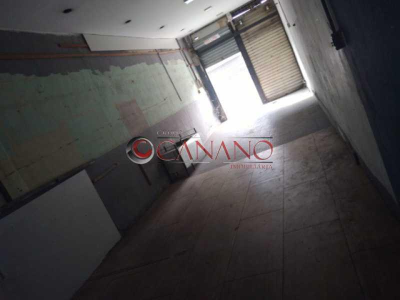 498109792971876 - Loja 180m² para alugar Méier, Rio de Janeiro - R$ 4.500 - BJLJ00023 - 5