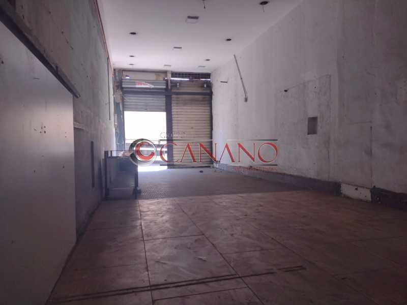 1. - Loja 180m² para alugar Méier, Rio de Janeiro - R$ 4.500 - BJLJ00023 - 11