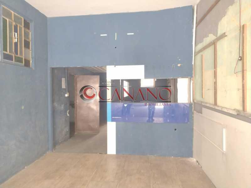 2. - Loja 180m² para alugar Méier, Rio de Janeiro - R$ 4.500 - BJLJ00023 - 12