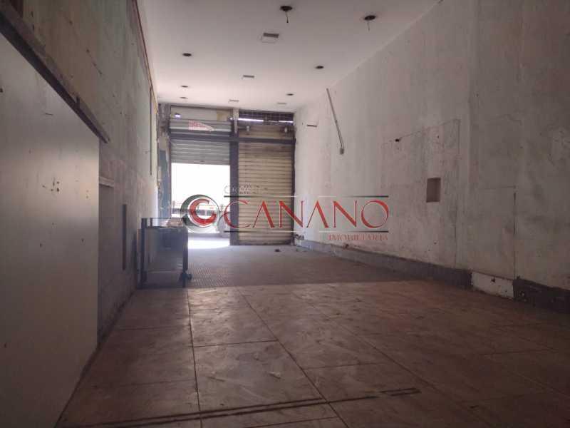 3. - Loja 180m² para alugar Méier, Rio de Janeiro - R$ 4.500 - BJLJ00023 - 3